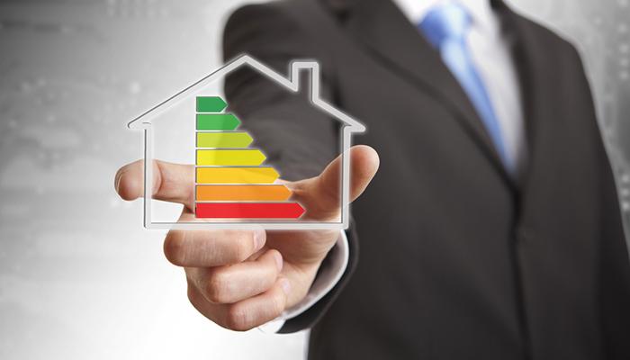 Évaluez la performance énergétique de votre logement